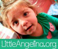 LittleAngelina-1